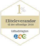 eliteleverandør_badge_150px